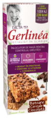 gerlinea-mini-pack-bat-cereale-ciocolata-62g