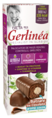 gerlinea-mini-pack-bat-ciocolata-62g