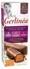 gerlinea-mini-pack-batoane-caramel-62g