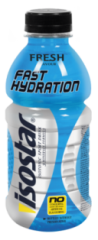 isostar-fast-hydration-fresh-500-ml