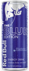 Red-Bull-Blue-Edition-Blueberry-Can-US-closed