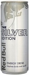limited-edition-red-bull-energy-drink-b-silver-edition-b-250ml-single-can-dated-30-05-2015-19789-p