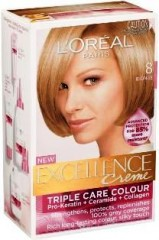 Loreal_Excellence_8_Blonde