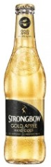 strongbow-cider