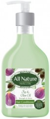 ALL-NATURE-HAIR-CONDITIONER-Fig-New_!