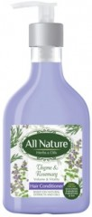 ALL-NATURE-HAIR-CONDITIONER-Thyme-NEW