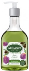 ALL-NATURE-SHAMPOO-Fig-NEW