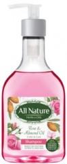ALL-NATURE-SHAMPOO-Rose-NEW