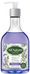 ALL-NATURE-SHAMPOO-Thyme-NEW