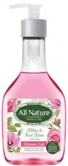 ALL-NATURE-SHOWER-GEL-Althea-NEW