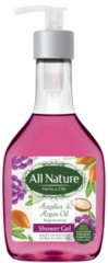 ALL-NATURE-SHOWER-GEL-Angelica-NEW