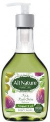 ALL-NATURE-SHOWER-GEL-Fig-NEW