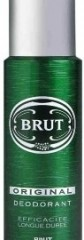 Brut-Deodorant-Original-200ml-Each-1186231-1-8c1c8-95x270