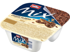 Muller Mix Choco  Flakes