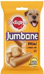 pedigree-mini-jumbone
