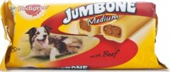 pedigree_jumbone_medium_with_beef