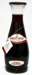 pinot ds 1l