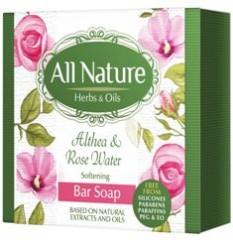 soap_altea_rosewater