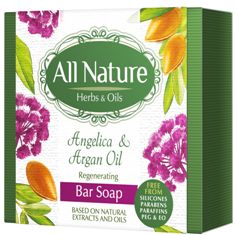 soap_angelica_arganoil