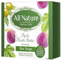 soap_fig_karitebutter