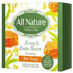 soap_honey_lindenblossom