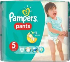 337414089.pampers-active-baby-pants-5-junior-12-18-kg-22-buc