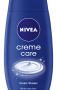 83627_12_2013_Creme-Care-shower_PNG-172x270