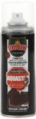 BRIGHT-Spray-AQUASTOP-MARO-200 (1)