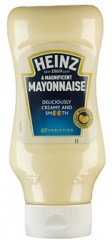 HER1000981-Top down mayo