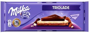 Milka-Triolade-300g-Milk-White-Dark-Chocolate-Combo-10-7oz_main-1