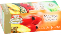 ceai-macese-si-ananas-20pl-40g-697
