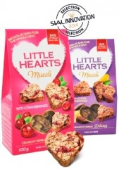 little-hearts-muesli