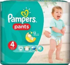 scutece-pampers-active-baby-pants-4-carry-pack-24-buc