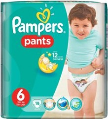 scutece-pampers-pants-6-extra-large-19-buc-16-kg