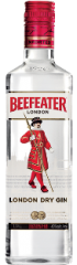 0030_beefeaterlondon