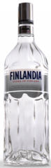 0599-finlandia-vodka-of-finland1-gallery-1-973x1395