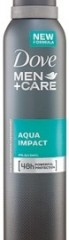 450-Dove_Men_Plus_Care_Aqua_Impact_48hr_APA_250ml_FO_8718114683010_tcm28-299920-78x270
