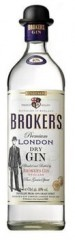 Broker's+London+Dry+Gin
