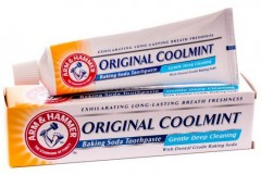 56308df42cf70arm_hammer_originalcoolmint