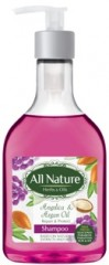 ALL-NATURE-SHAMPOO-Angelica-NEW