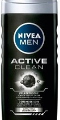 NIVEA-MEN_ActiveClean_Pflegedusche-136x270