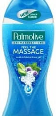 Palmolive-Aroma-Sensations_Feel-The-Massage-130x270