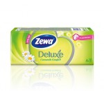 Zewa_Deluxe_Camomile_3ply_10x10_East_big_16