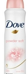 powder_soft_spray_large392-985023-103x270