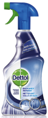 141209_Packshots-Remover_Limescale_Triggers_bluegreen_500ml_5410036402404_360x600-300x500