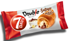 7DAYS-DOUBLE-SUPER-MAX