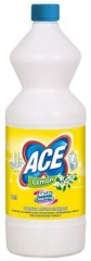 ace-inalbitor-lemon-1l-50886