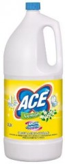 ace-inalbitor-lemon-2l-50887
