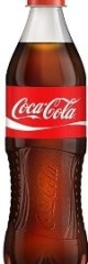 british-coca-cola-500ml-case-of-24-23574-p-90x270