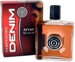 denim-100-ml-after-shave-temptation